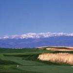 2man Scramble | Premier Golf Club