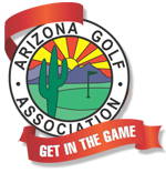 Golf Handicap - Arizona