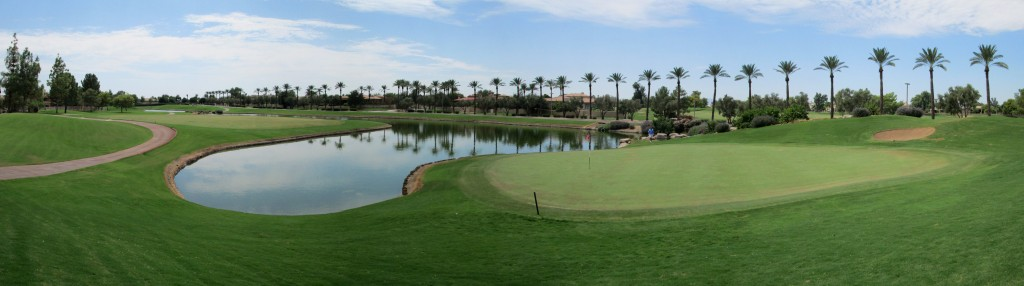 premier-golf-club-summer-league_ocotillowhitehole4